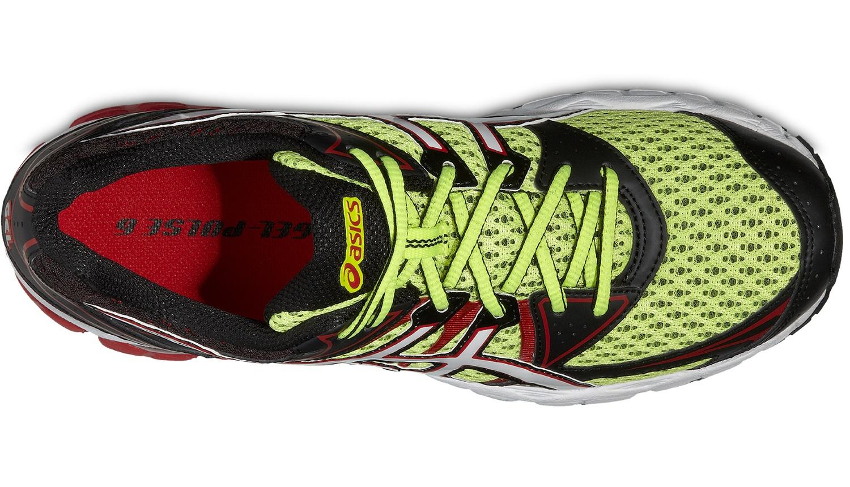 Мужские кроссовки для бега Asics Gel-Pulse 6 (T4A3N 0401) фото