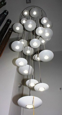 LED pendant 15-127 ( ELITE LED LIGHTS)