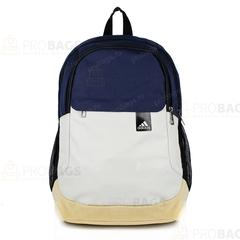 Рюкзак Adidas W6878
