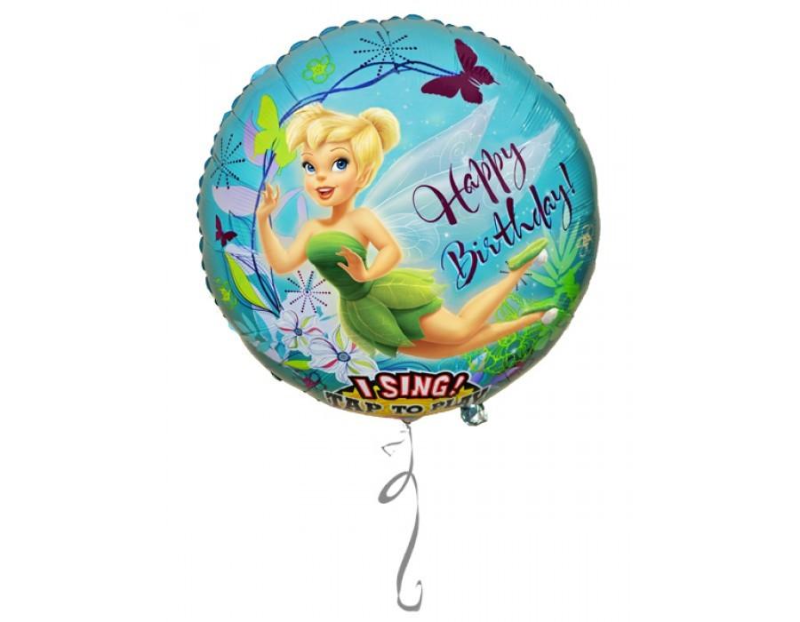 Поющие шарики Поющий шар Феи a578c887e530fae62e57ea009340dc8e.jpg