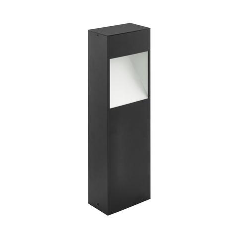Уличный светильник Eglo MANFRIA 98096
