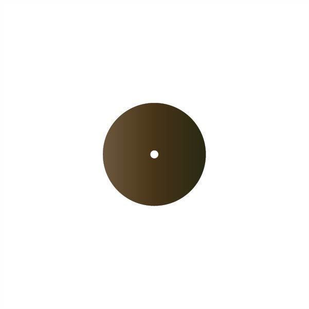 Диск алмазный Диск обдирочный Ø 30 Х 4 х 2 мм. 60/40 (мягкий) Диск_алмаз_резина.jpg