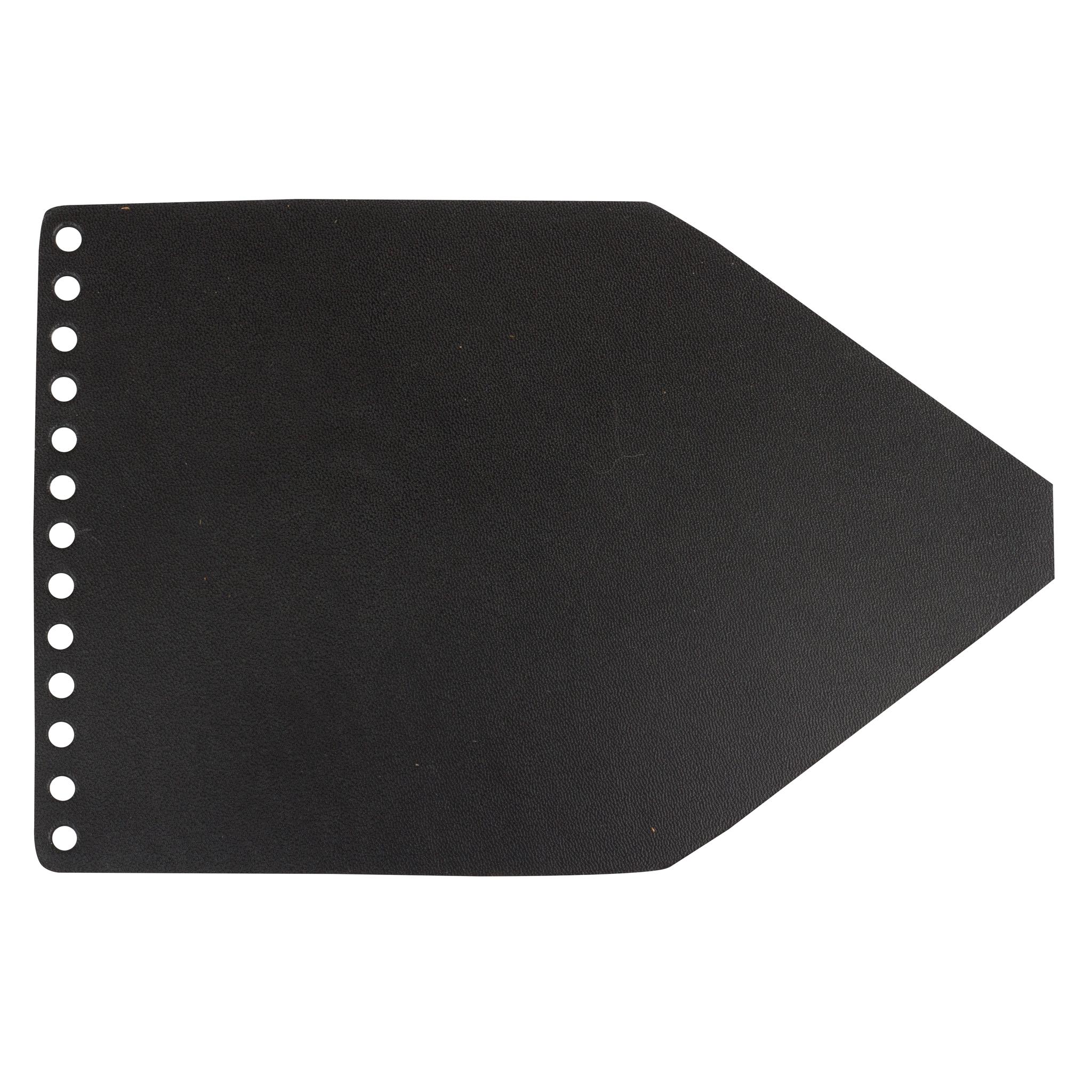 Кожаная фурнитура Клапан для рюкзачка кожаный черный IMG_9846.jpg