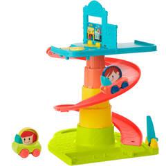 Hasbro Развивающая игрушка
