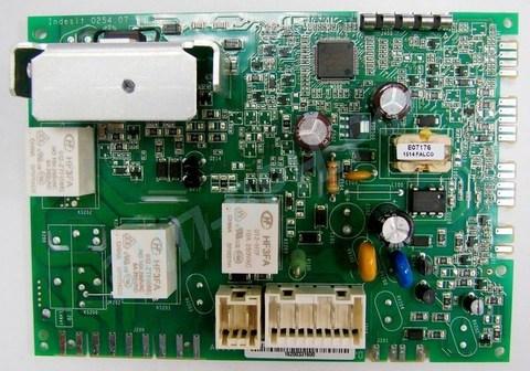 Модуль ARCADIA для стиральной машины Indesit (Индезит)/Ariston (Аристон) - 345565