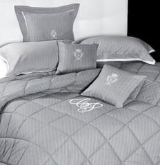 Постельное белье 2 спальное Cesare Paciotti Lord Byron