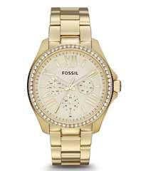 Наручные часы Fossil AM4482