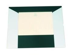 стекло духовки внешнее  INDESIT, Ariston 143402, 117498, 114516