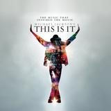 Soundtrack / Michael Jackson's This Is It (Souvenir Edition) (2CD)