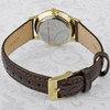 Купить Наручные часы Adriatica A3130.1261Q по доступной цене