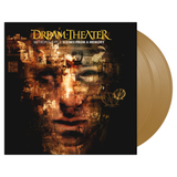 Dream Theater / Metropolis Pt. 2: Scenes From A Memory (Coloured Vinyl)(2LP)