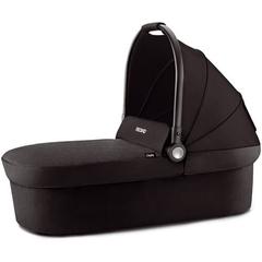 Люлька для коляски RECARO Citylife Carrycot Black (5653.21207.66)