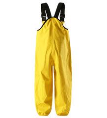 Непромокаемые брюки Reima Lammikko 522233-2350