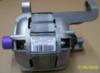 Электродвигатель (мотор) для стиральной машины Beko (Беко) 2821660100