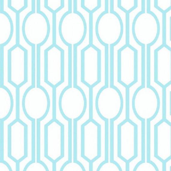 Обои KT Exclusive Pajama Party KJ51422, интернет магазин Волео