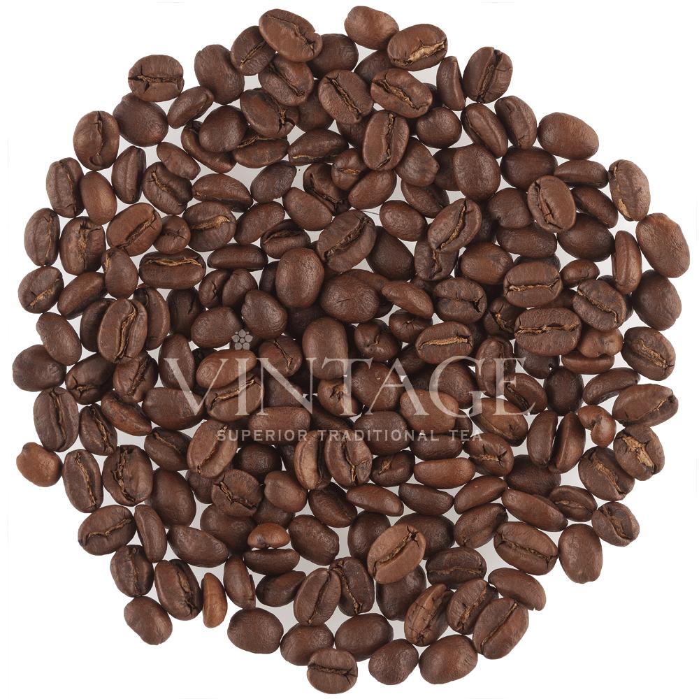 Коста Рика (зерновой кофе)