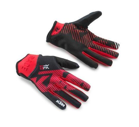 Перчатки КТМ WOMAN GRAVITY-FX GLOVES