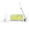 Щетка Philips SONICARE DiamondClean HX9332/35 (Diamond Clean)