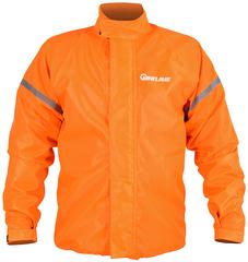 Rain Classic / Оранжевый