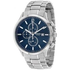 Мужские часы Boccia Titanium 3753-03