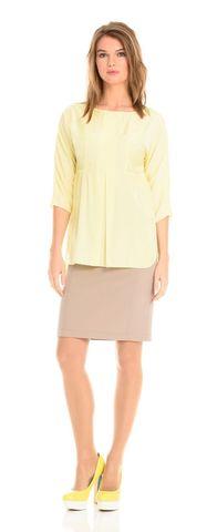 Блуза Г541-508