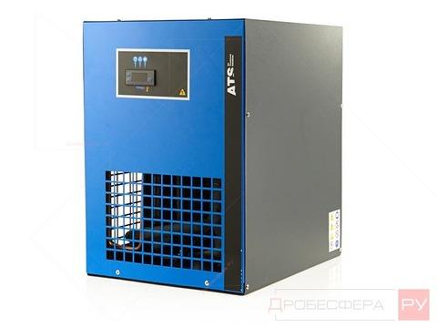 Осушитель сжатого воздуха ATS DSI 240