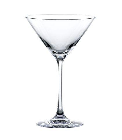 Фужер для мартини 100мл Nachtmann Vivendy