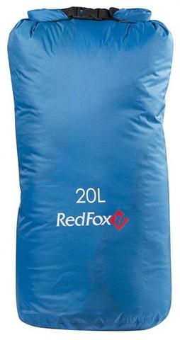 гермобаул Redfox Germa Super Light 20