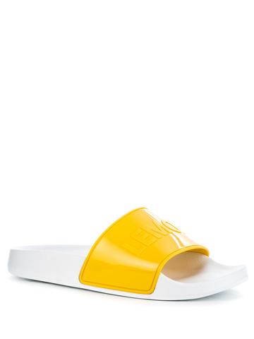 Cабо Lemon Jelly Neon 06 Yellow