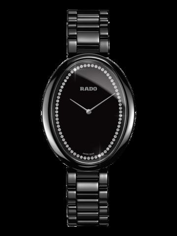 RADO R53093722