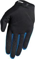 Мотоперчатки - THOR SPECTRUM (синие)