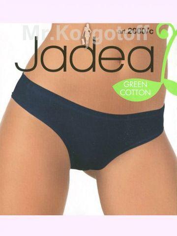 Трусы Jadea 2000 Slip