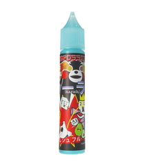 DABRO Mr. Red 30ml