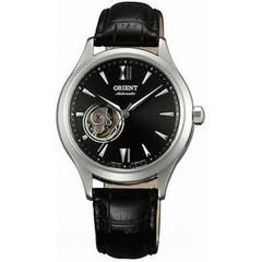 Женские часы Orient FDB0A004B0 Automatic