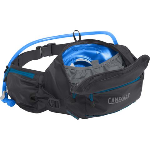 сумка поясная Camelbak Vantage LR Belt