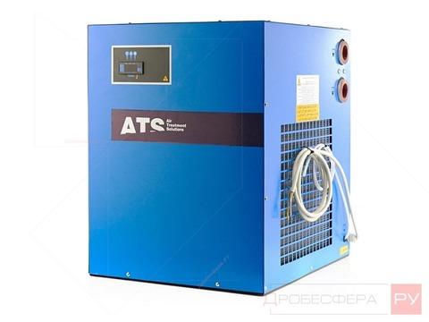 Осушитель сжатого воздуха ATS DSI 330