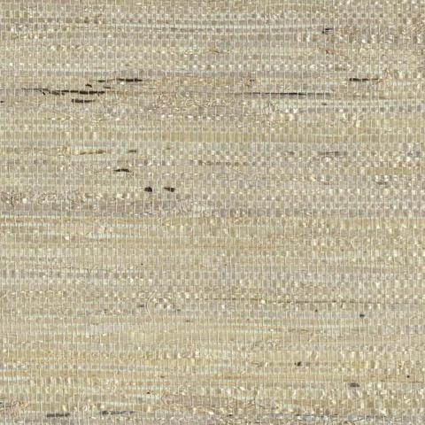 Обои York Designer Resource Grasscloth CP9345, интернет магазин Волео