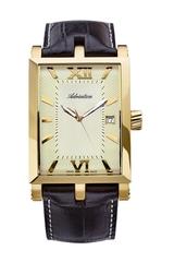 Наручные часы Adriatica A1112.1261Q