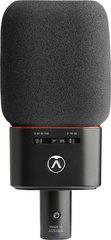 Austrian Audio OC18 Конденсаторный микрофон