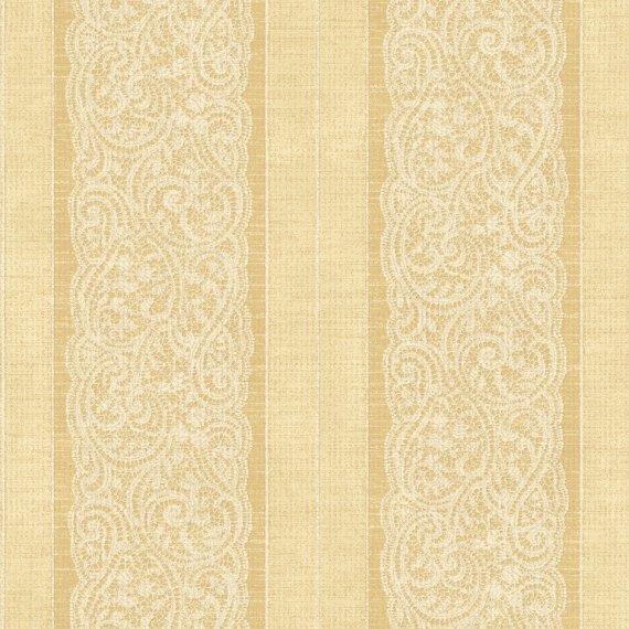 Обои KT-Exclusive English Elegance DL60605, интернет магазин Волео