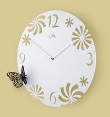 Часы настенные Tomas Stern 8019