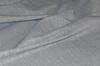 Lino-деним сорочечная