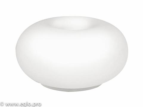 Настольная лампа Eglo OPTICA 86818