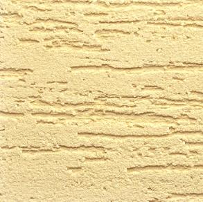 "Штукатурка декоративная ""короед"" 1,5мм Terraco Terracoat XL / Террако Терракоат"