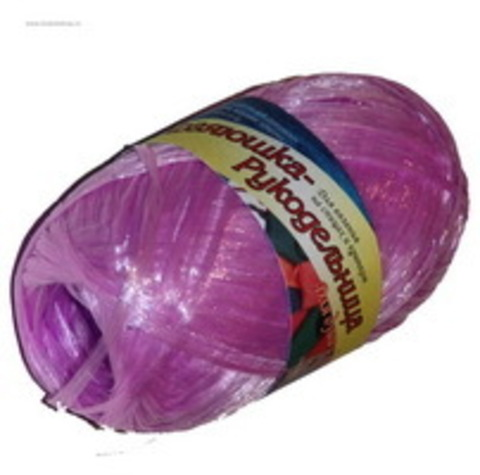 Для души и душа 50263 Пурпурный Хозяюшка-рукодельница, фото