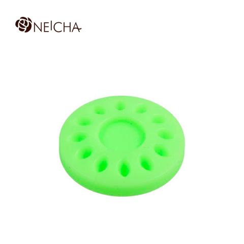 Палетка для клея NEICHA силиконовая
