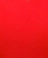 Трусы мини бикини  LP-2635 комплект (2шт.)
