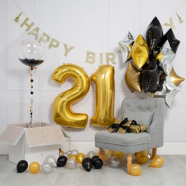 День Рождения Сет из шаров на День Рождения inflated-packages-web-res-13-2.jpg