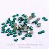 2058 Стразы Сваровски холодной фиксации Emerald ss 5 (1,8-1,9 мм), 20 штук (WP_20140815_13_25_16_Pro)