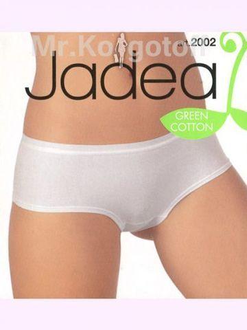Трусы Jadea 2002 Slip Midi